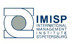 International Management Institute of St. Petersburg (IMISP)