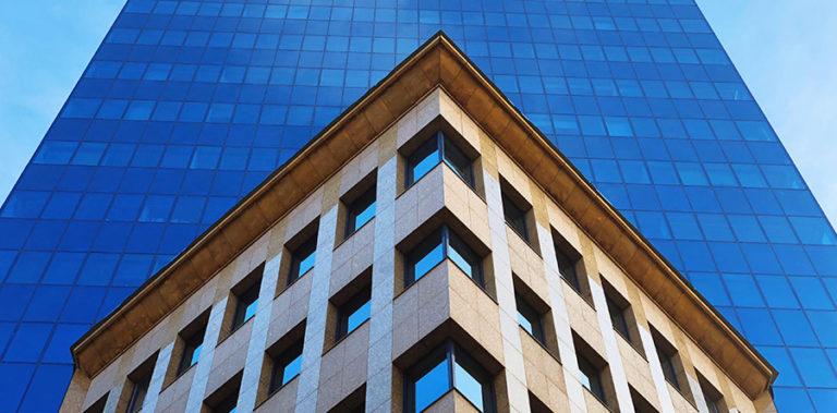 Collegium Humanum – Warsaw Management University
