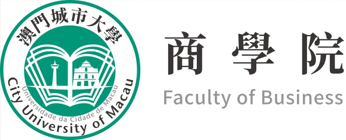 Faculty of Business, City University of Macau