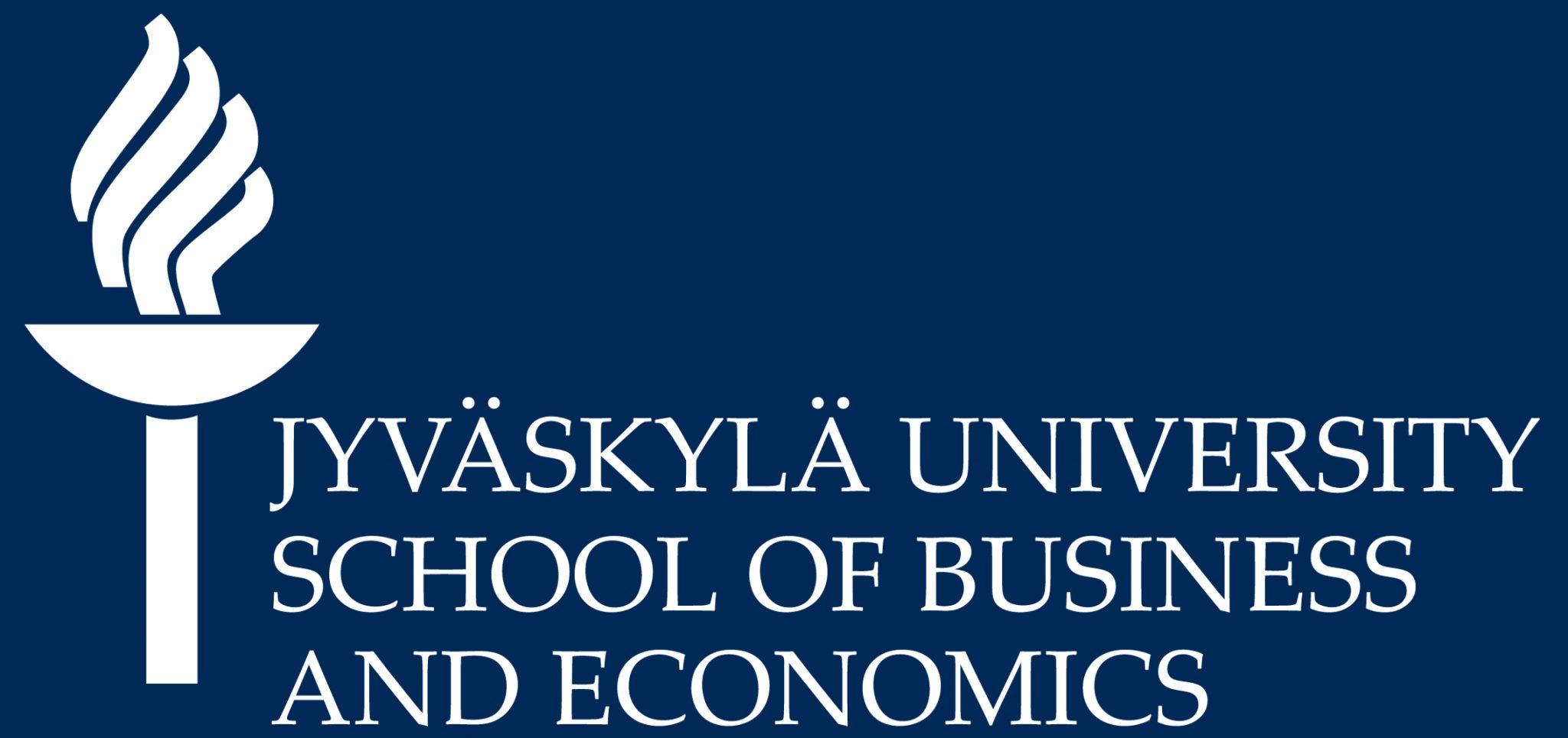 Jyväskylä University School of Business and Economics