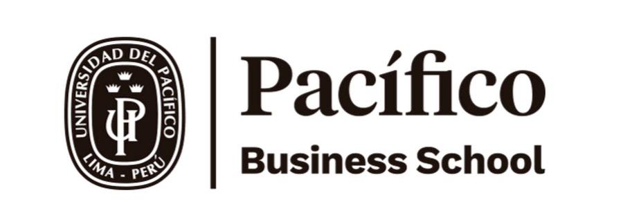 Pacifico Business School