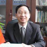 Ruihua Wang