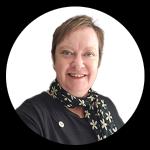 Yolanda van der Westhuizen, the Accreditation Manager, University of Stellenbosch Business School and speaker for AMBA & BGA Accreditation Forum.