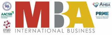 MBA ULTIMO logo.
