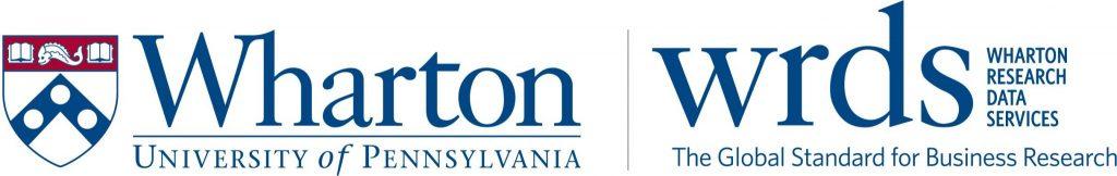 AMBA & BGA Excellence Awards, best Business School partnership 2022, Wharton University of Pennsylvania.