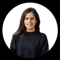 Alina Bassi