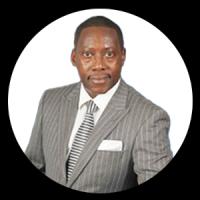David Ssegawa cirlce