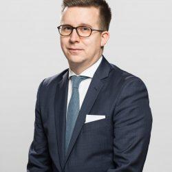 Mikko image