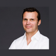 Meet the judge for AMBA & BGA Excellence Awards 2022, Tim Ackermann Head of Global Talent Acquisition and Engagement, TUI Group.